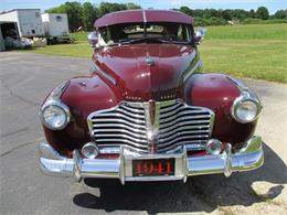 Picture of 1941 Buick Special Offered by Vintage Motor Cars USA - QKHK