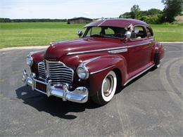 Picture of Classic 1941 Special - QKHK