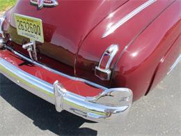 Picture of 1941 Buick Special located in Ohio - QKHK