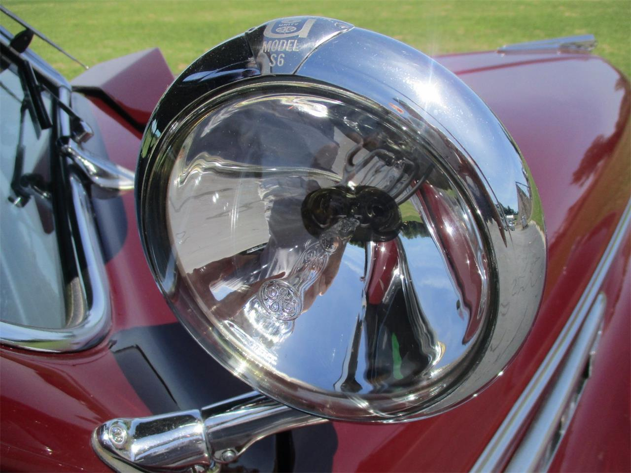 Large Picture of Classic 1941 Buick Special - $39,500.00 - QKHK
