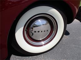Picture of Classic 1941 Special Offered by Vintage Motor Cars USA - QKHK