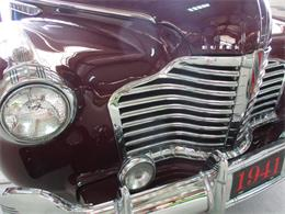 Picture of '41 Buick Special located in Bedford Hts Ohio - $39,500.00 - QKHK