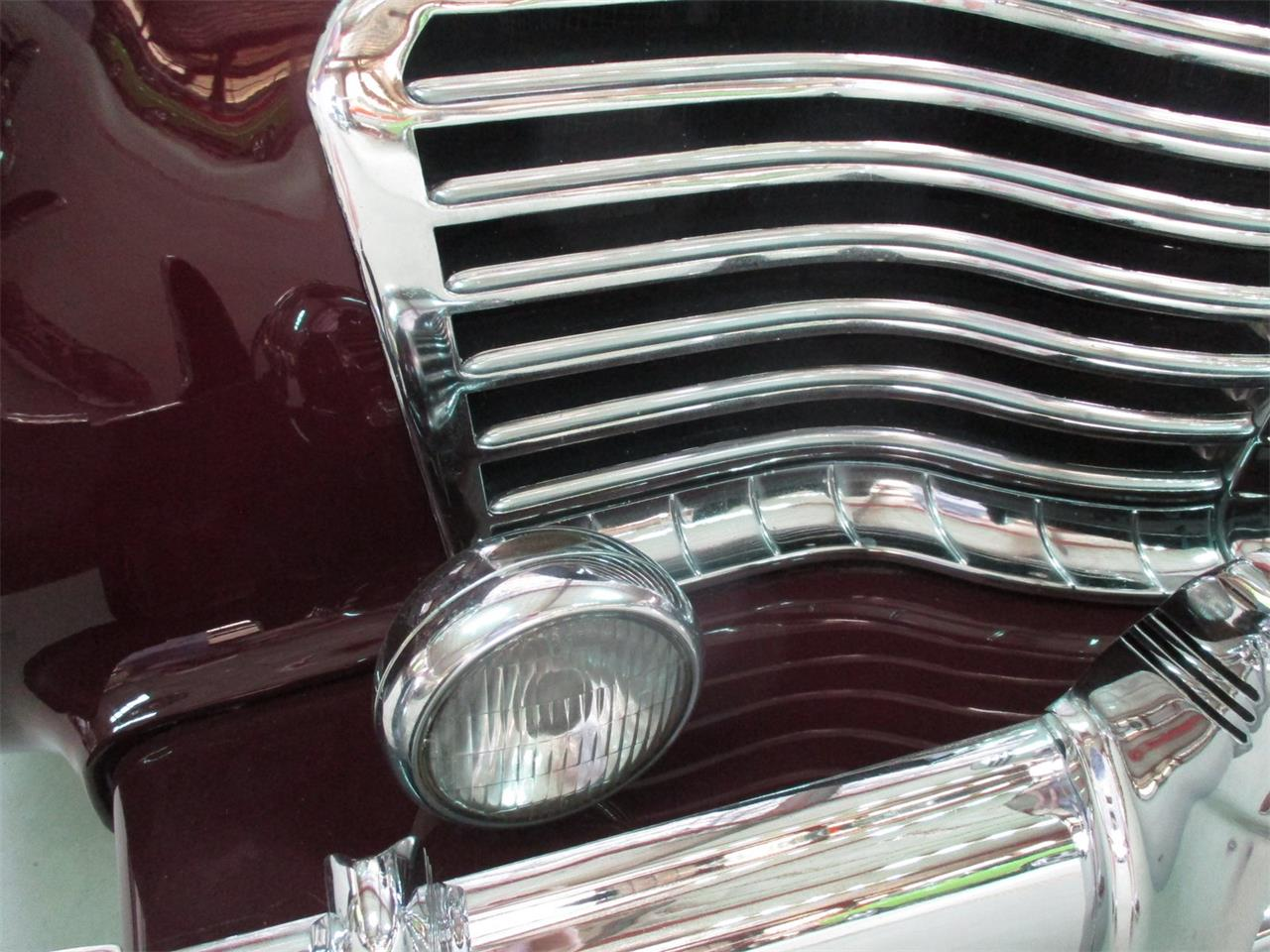Large Picture of Classic '41 Special located in Ohio Offered by Vintage Motor Cars USA - QKHK