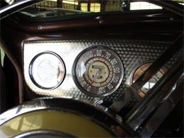 Picture of Classic 1941 Buick Special - $39,500.00 - QKHK