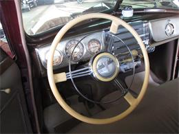 Picture of 1941 Buick Special - $39,500.00 Offered by Vintage Motor Cars USA - QKHK
