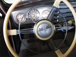 Picture of Classic 1941 Special - $39,500.00 - QKHK