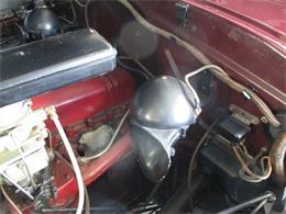 Picture of 1941 Buick Special located in Ohio - $39,500.00 - QKHK