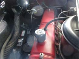 Picture of Classic '41 Buick Special - $39,500.00 Offered by Vintage Motor Cars USA - QKHK