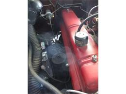 Picture of Classic '41 Buick Special located in Bedford Hts Ohio Offered by Vintage Motor Cars USA - QKHK