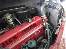 Picture of '41 Special located in Bedford Hts Ohio - $39,500.00 Offered by Vintage Motor Cars USA - QKHK