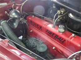 Picture of '41 Special - $39,500.00 - QKHK