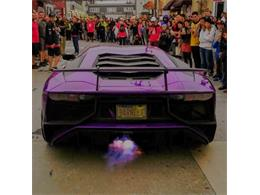Picture of 2017 Aventador - $425,000.00 Offered by a Private Seller - QKIB