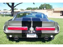 Picture of '67 Mustang - QKII