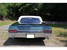 Picture of '67 Gran Sport - QKIL