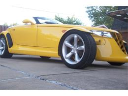 Picture of '99 Prowler - QKIO