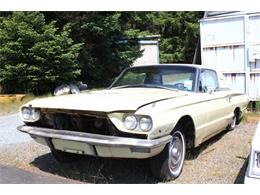 Picture of '65 Thunderbird - QKIR