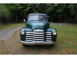 Picture of '53 Pickup - QKJ4