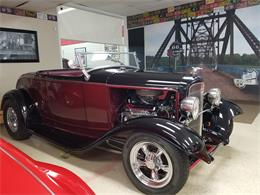 Picture of '32 Roadster - QKJ8