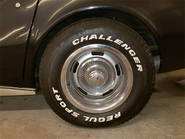 Picture of Classic '69 Chevrolet Corvette - $25,000.00 - QKJE