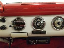 Picture of '55 Fairlane - QKJG