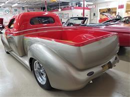 Picture of '39 Custom - QKJX
