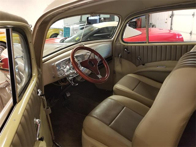 Picture of Classic 1936 Sedan located in North Carolina Offered by  - QKK2