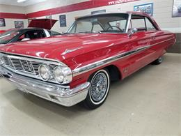 Picture of '64 Galaxie - QKKA