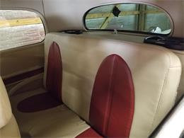 Picture of 1935 Sedan - $51,300.00 - QKKC