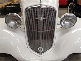 Picture of '35 Chevrolet Sedan located in Henderson North Carolina - $51,300.00 - QKKC