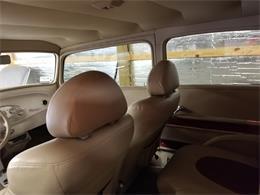 Picture of Classic '35 Chevrolet Sedan located in North Carolina - QKKC