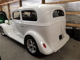Picture of '35 Sedan - QKKC