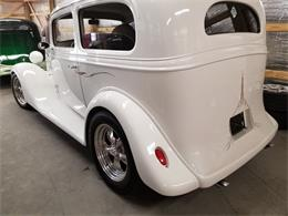 Picture of 1935 Sedan located in Henderson North Carolina - $51,300.00 Offered by Southern Classic Car - QKKC