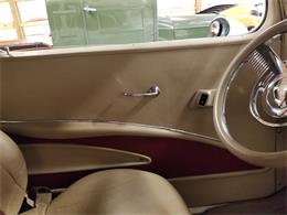 Picture of 1935 Sedan located in North Carolina Offered by Southern Classic Car - QKKC