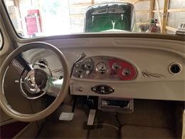 Picture of '35 Sedan located in Henderson North Carolina - $51,300.00 - QKKC
