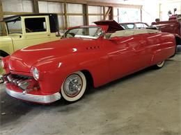 Picture of '50 Coupe - QKKJ