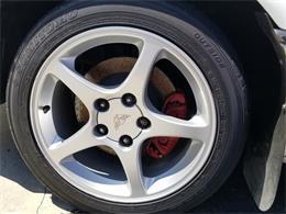 Picture of '90 Chevrolet Corvette located in North Carolina - $8,500.00 - QKKM