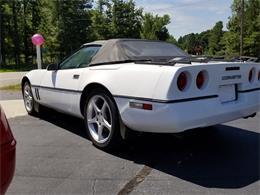Picture of '90 Corvette - QKKM