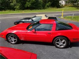 Picture of '92 Corvette - QKKN