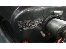 Picture of '63 Nova - QKL0