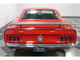 Picture of '69 Mustang - QKL2