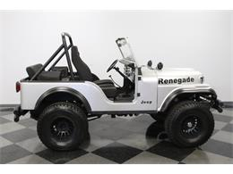 Picture of '71 CJ5 - QKLB