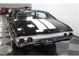Picture of '72 Chevelle - QKLD