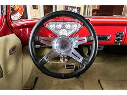 Picture of Classic 1959 Chevrolet Apache - $59,900.00 Offered by Vanguard Motor Sales - QKLK