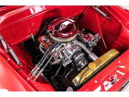 Picture of Classic '59 Chevrolet Apache - $59,900.00 Offered by Vanguard Motor Sales - QKLK