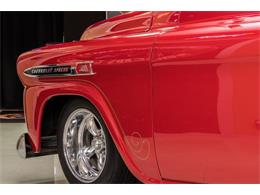Picture of Classic 1959 Chevrolet Apache located in Plymouth Michigan Offered by Vanguard Motor Sales - QKLK