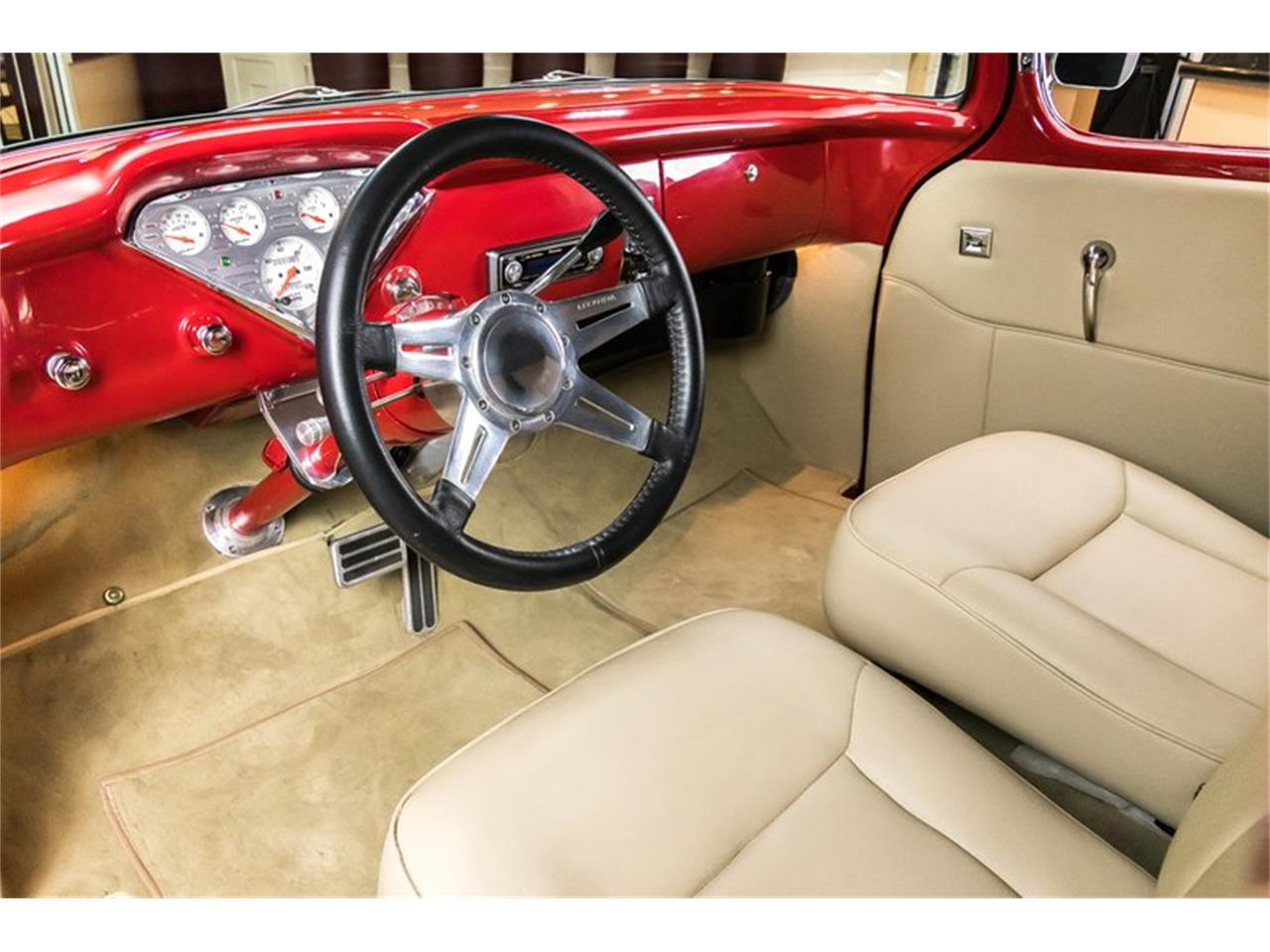 Large Picture of 1959 Apache - $59,900.00 Offered by Vanguard Motor Sales - QKLK