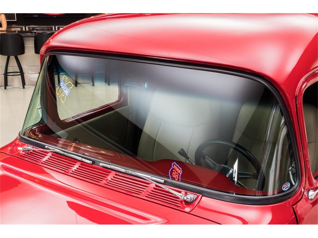 Large Picture of Classic '59 Apache - $59,900.00 - QKLK