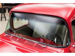 Picture of Classic '59 Apache Offered by Vanguard Motor Sales - QKLK