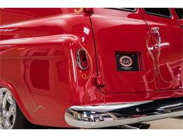Picture of '59 Apache - $59,900.00 Offered by Vanguard Motor Sales - QKLK