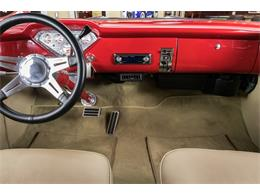 Picture of 1959 Apache Offered by Vanguard Motor Sales - QKLK
